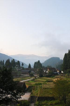 20111010_14_3