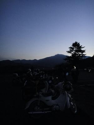 20111029_8