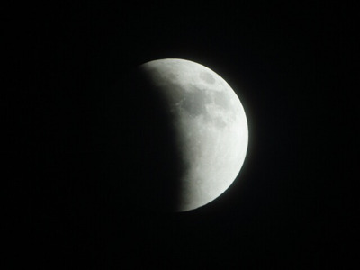 20111211_2