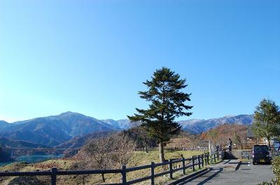 20111213_1