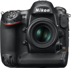 Nikon_d4