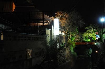 20120417_10