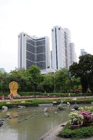 20120504_3