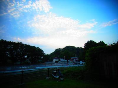 20120704_4