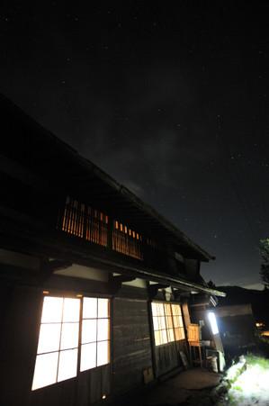 20120917_5
