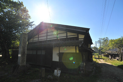 20120921_2_2