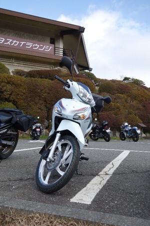 20160321_3