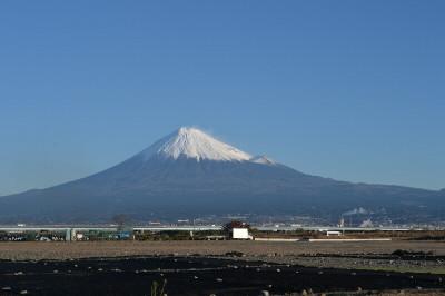 20161217_1