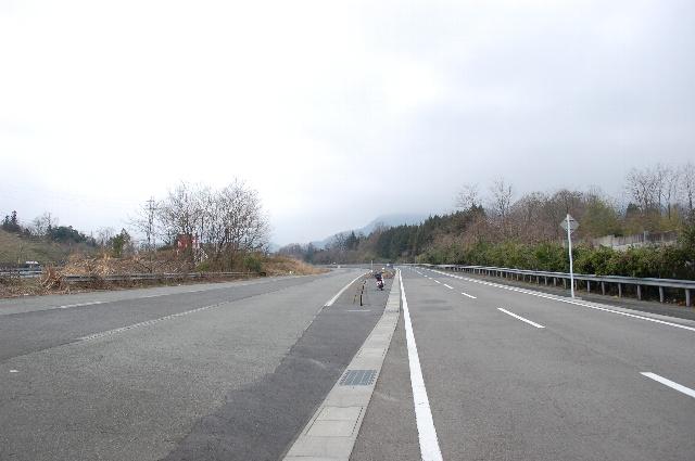 20100328_2