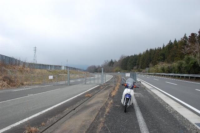 20100328_3