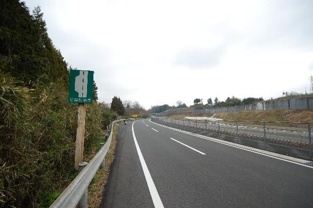 20100328_6