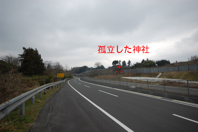 20100328_8