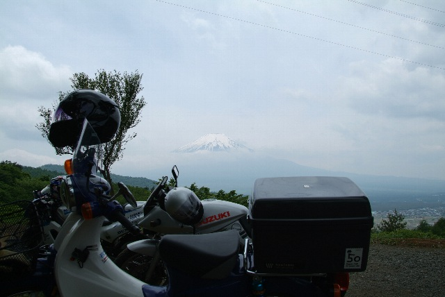 20100606_2