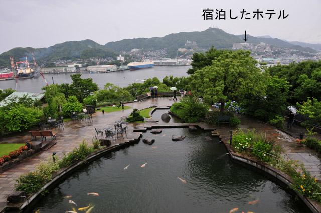 20100620_5