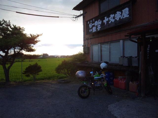 20100724_2