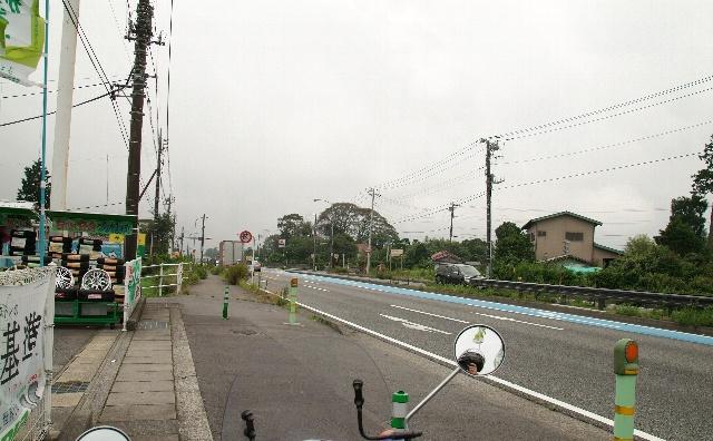 20100814_1