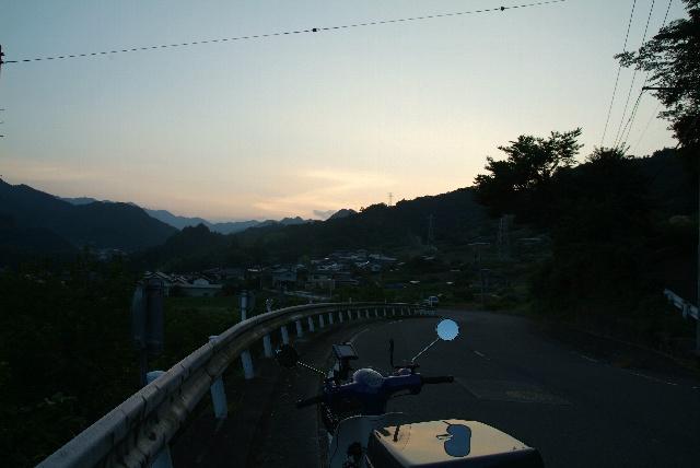 20100904_24jpg