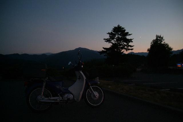 20100904_25jpg