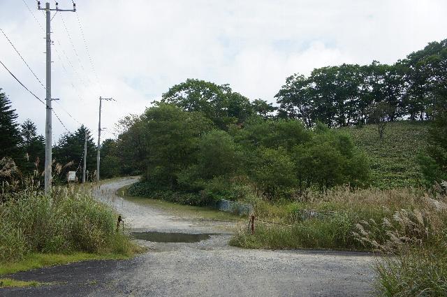 20100919_6