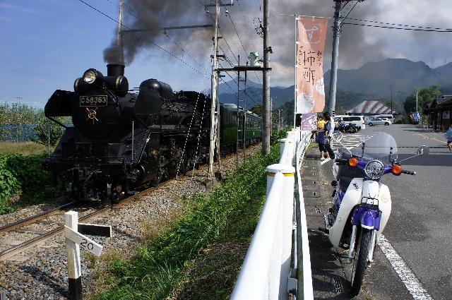 20101016_1