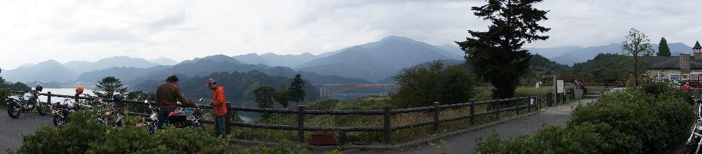 20101017_1