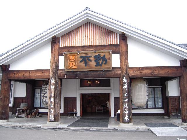 20101031_2