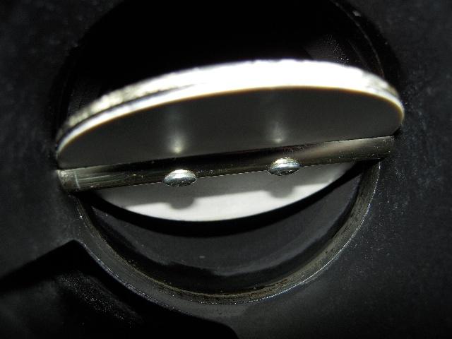 20110122_7