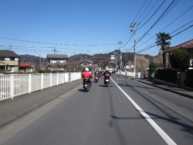 20110306_1