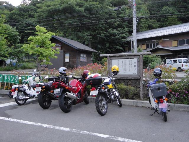 20110626_11