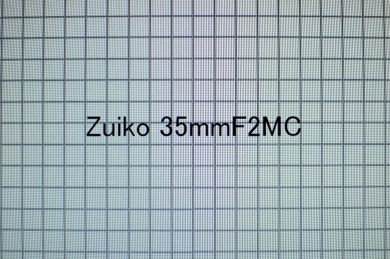 Zuiko35mmf2