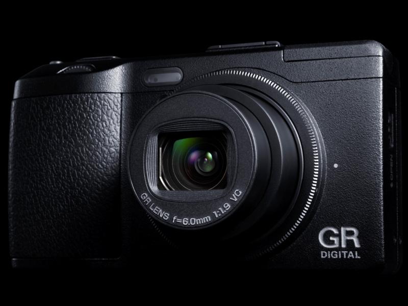 Gr_digital4
