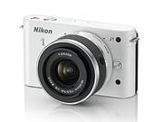 Nikon1_j1_2