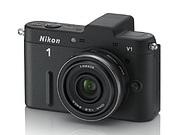 Nikon1_v1