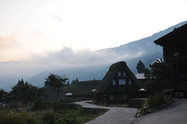 20111011_2_2